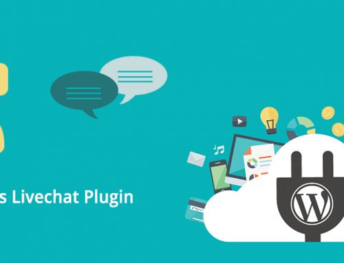WordPress Livechat Plugin