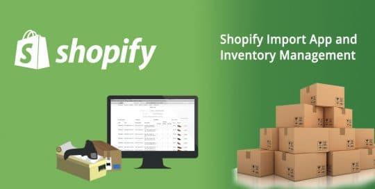 shopify app banner