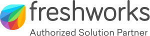 freshworks-authorized-solution-partner