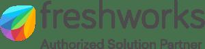freshworks-authorized-solution-partner
