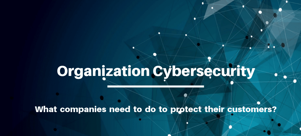 organizational cybersecurity
